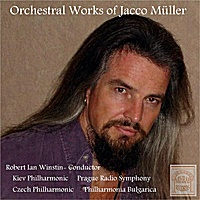 orchestral_works_of_jacco_muller